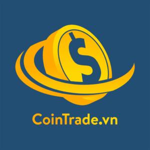 CoinTrade.vn