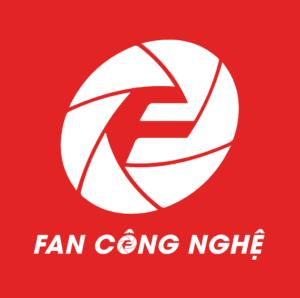 Fan Công Nghệ